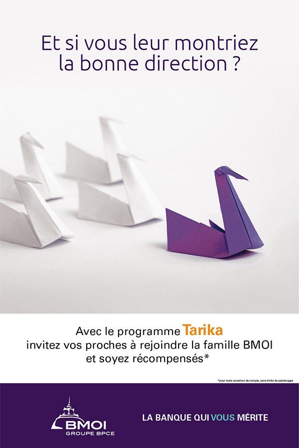 BMOI new clients