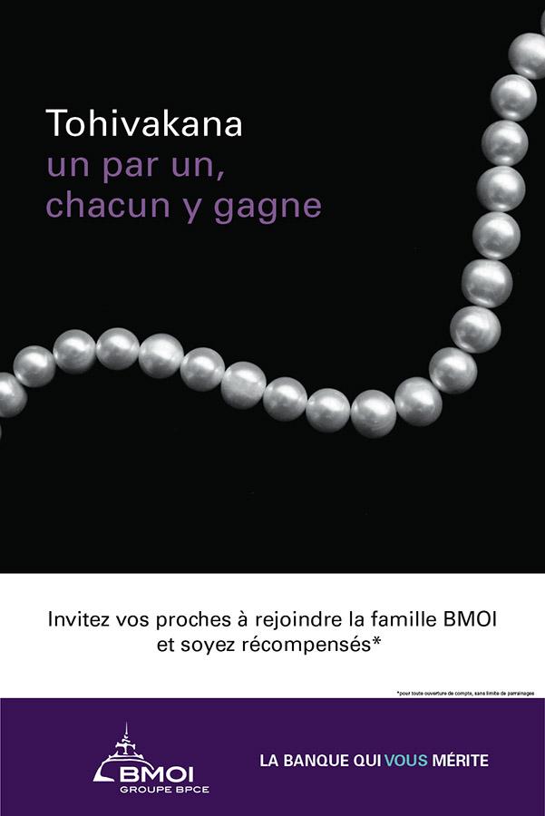 BMOI new clients 4