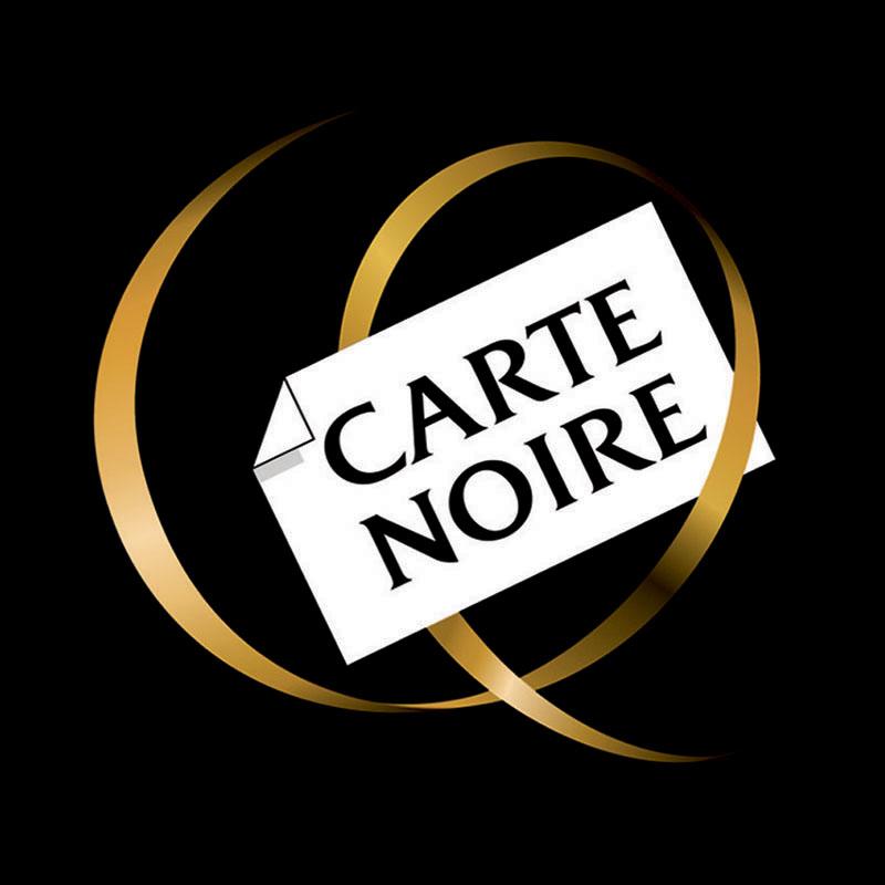 Carte Noire 9