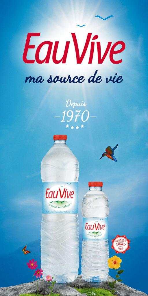 Eau Vive 6