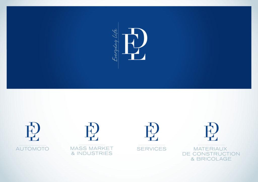 EDL 3