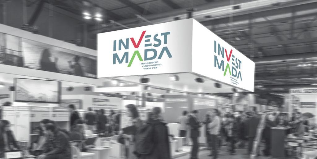 Invest Mada