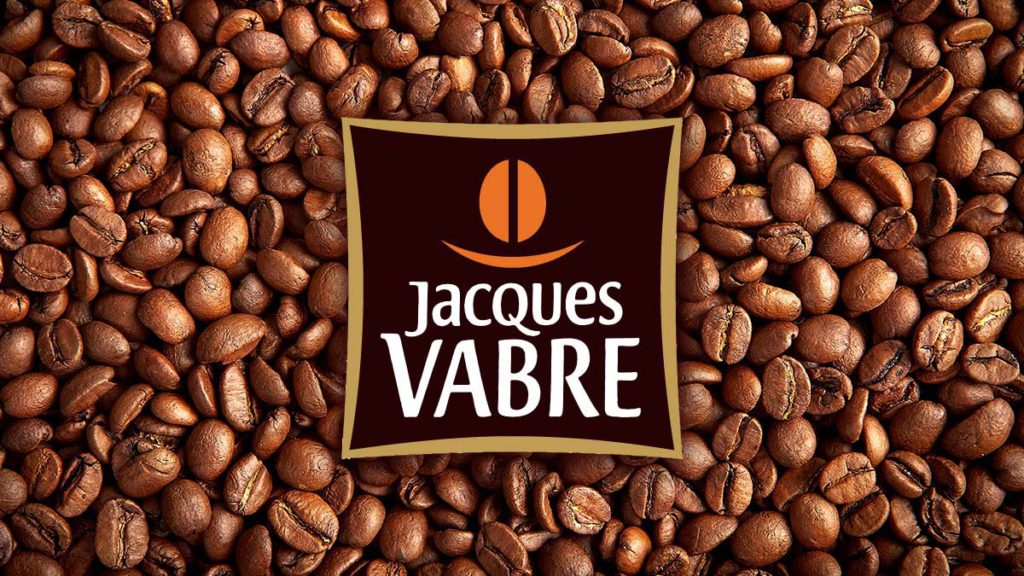 Jacques Vabre 1