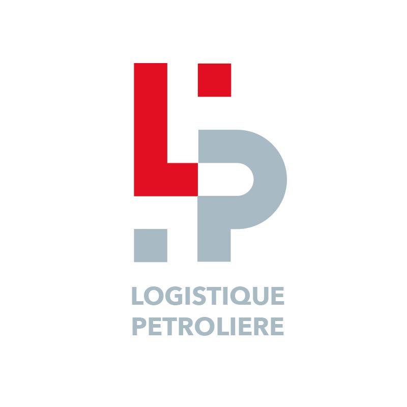Logistique Pétrolière 10