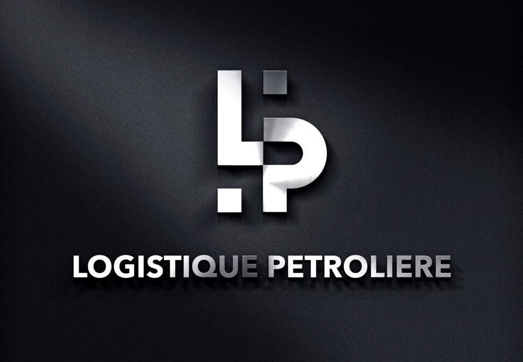 Logistique Pétrolière 2