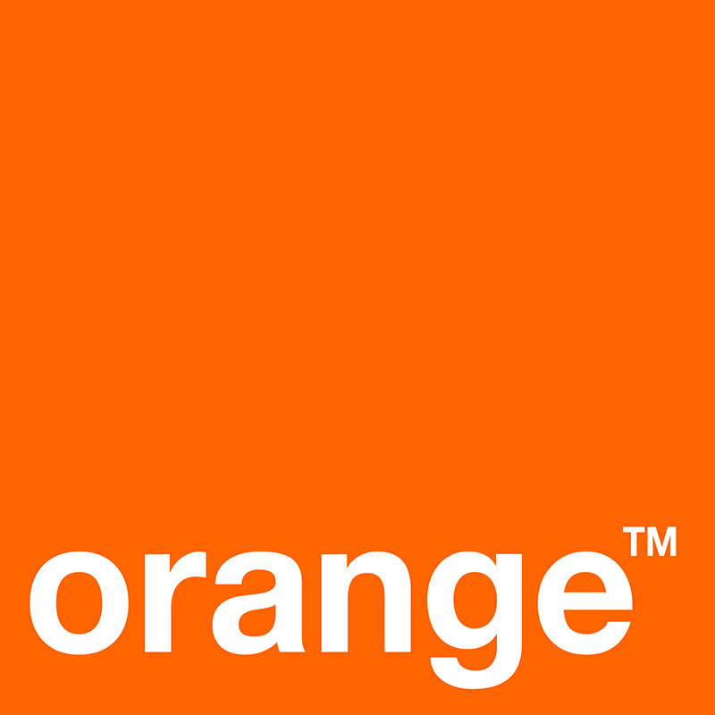 Orange Money 1