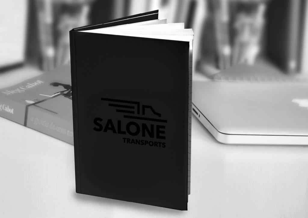 SALONE Transports 4