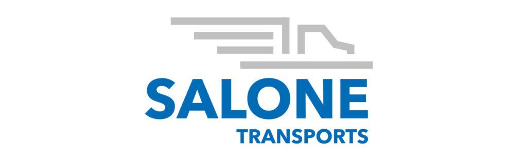 SALONE Transports 5