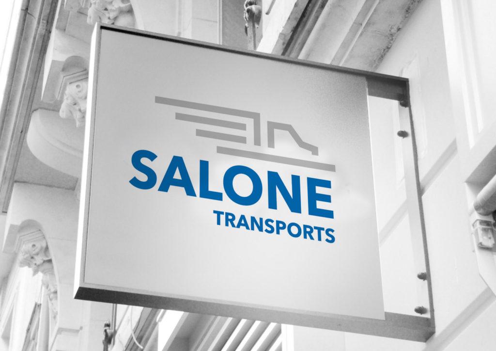 SALONE Transports 7