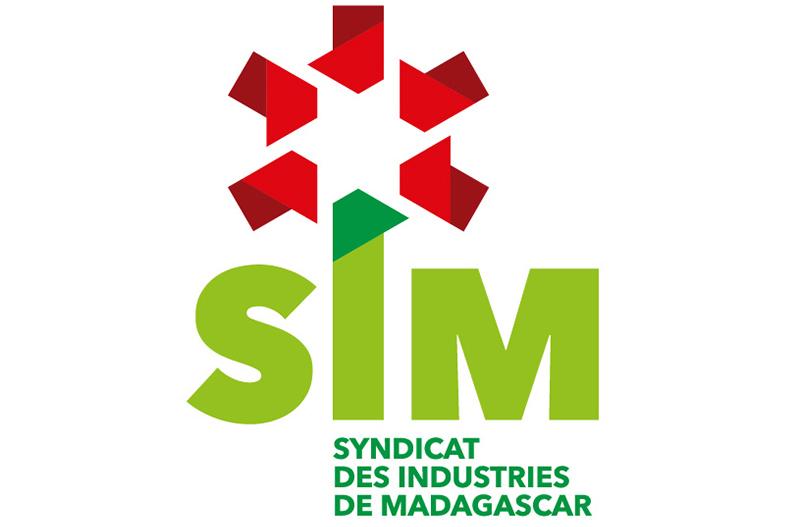 SIM 1