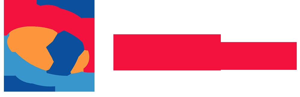 TOTAL MrJoe 1