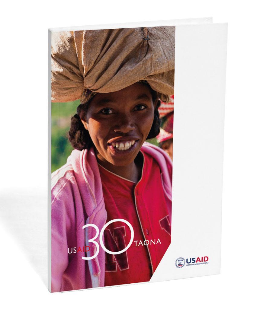 USAID 5