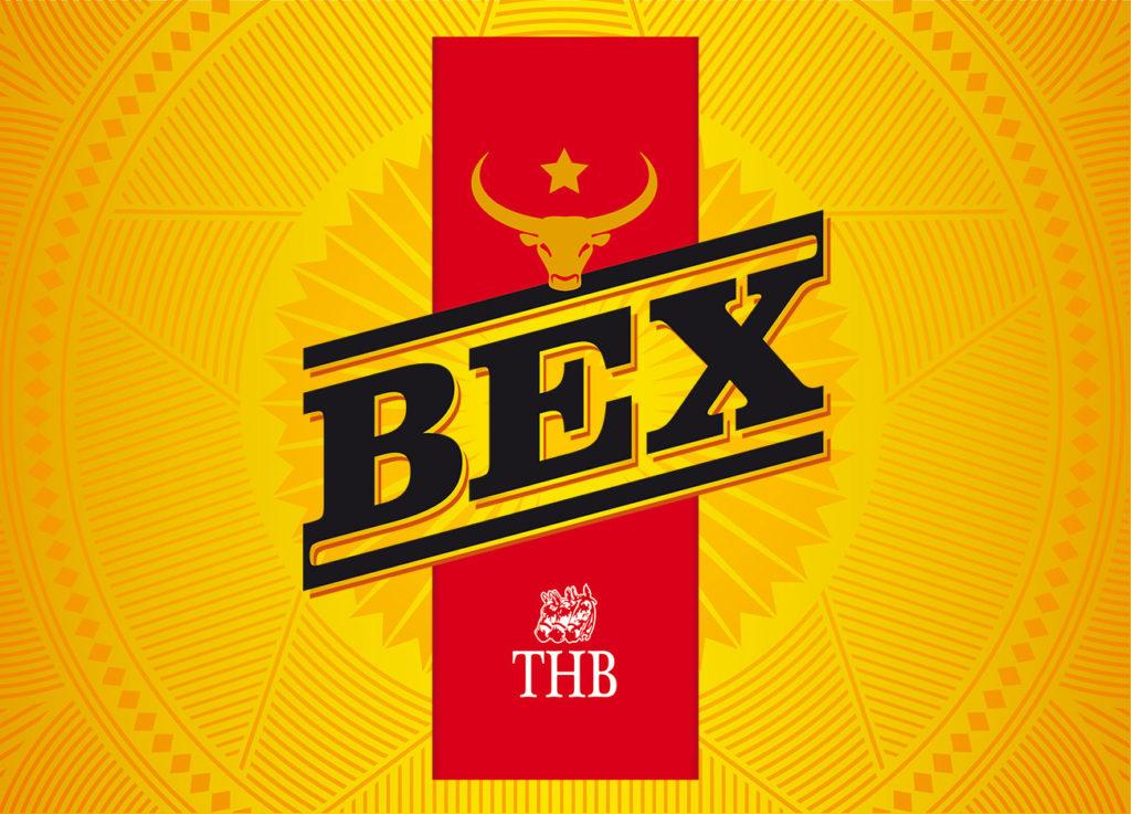 BEX 4