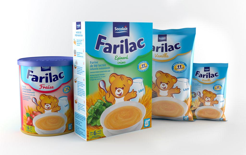 Farilac