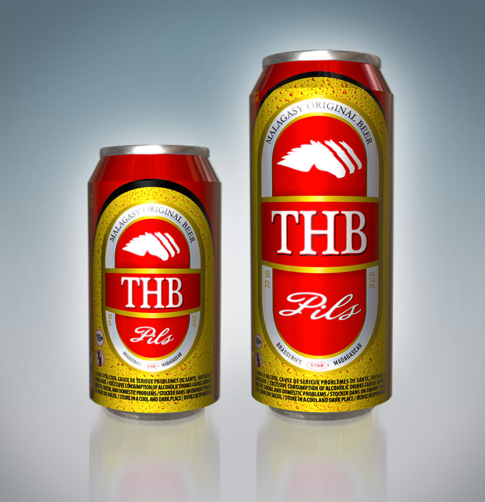 THB 39