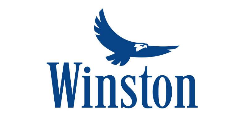 WINSTON 10